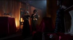 Last Laugh- Jerome the new magician
