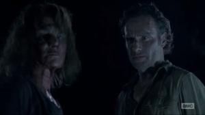 Now- Deanna and Rick