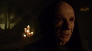 The Son of Gotham- Order of St. Dumas