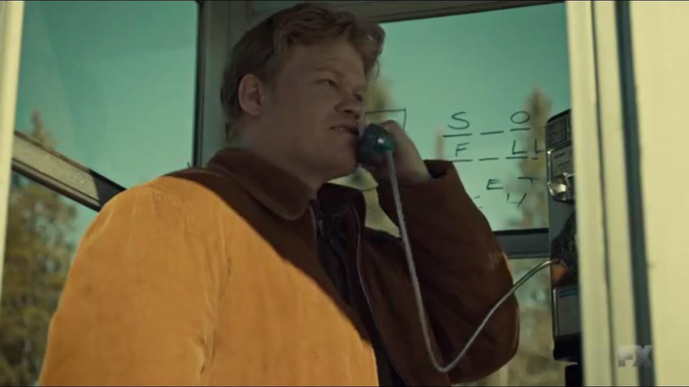 Fargo (season 2) - Wikipedia