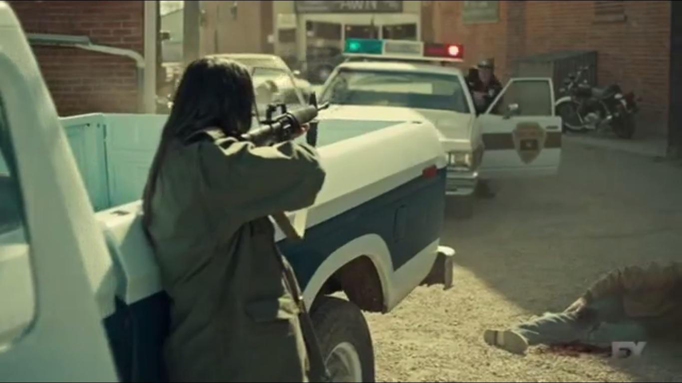 Fargo - TV Episode Recaps & News - Vulture