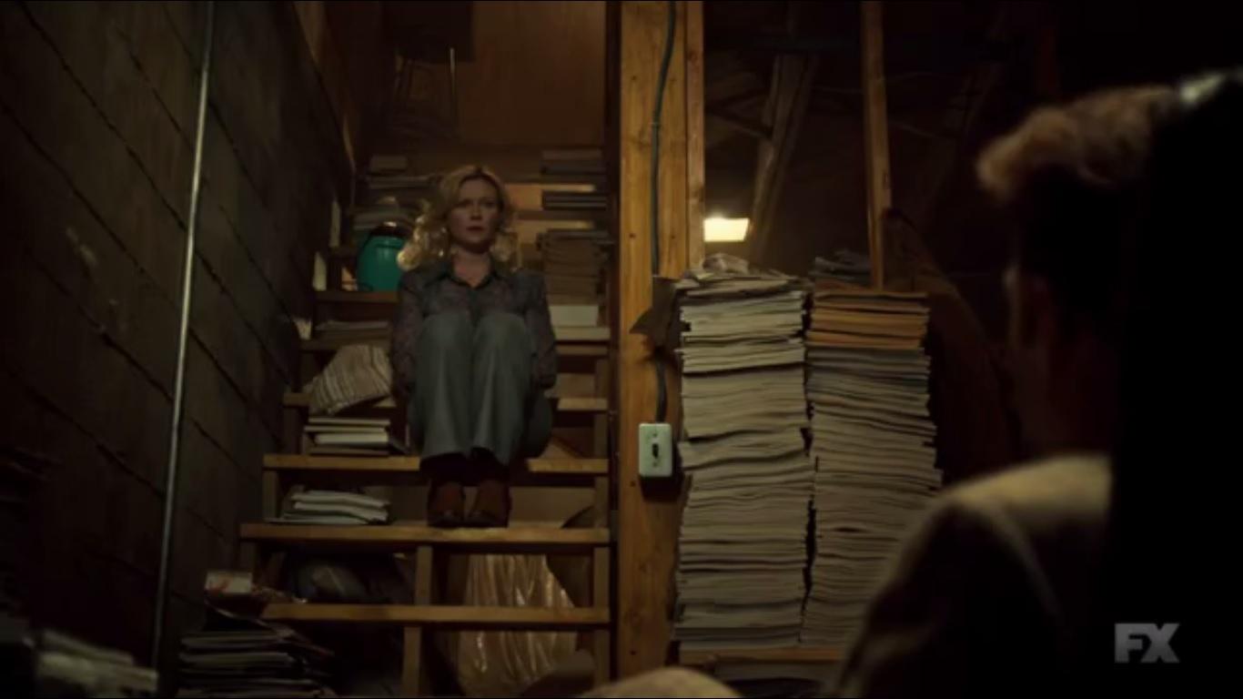 Watch Fargo S02E08 Loplop - ShareTV
