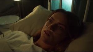 Mad Grey Dawn- Barbara awakens