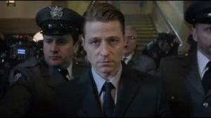 Mad Grey Dawn- Jim found guilty