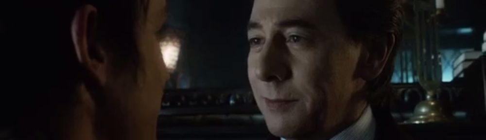 A Look At Gotham Season 2 Episode 15 Wrath Of The Villains Mad