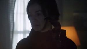 Pinewood- Karen Jennings, played by Julia Taylor
