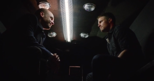 arrow-quinn-and-oliver