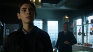 better-to-reign-in-hell-bruce-and-alfred-arrive-home
