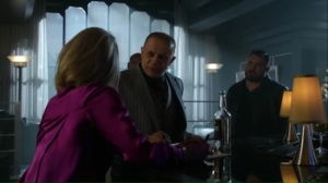 better-to-reign-in-hell-mobsters-confront-barbara-over-territory