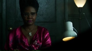 better-to-reign-in-hell-ms-peabody-and-jim-talk-about-fish-mooney-and-hugo-strange