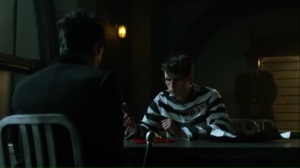 better-to-reign-in-hell-penguin-visits-nygma-in-arkham