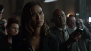 better-to-reign-in-hell-valerie-vale-played-by-jamie-chung-questions-the-gcpd-about-the-escapees