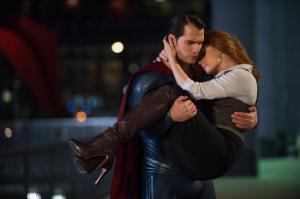dawn-of-justice-superman-and-lois-lane