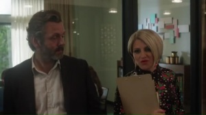 freefall-betty-and-bill-discuss-whether-dale-is-a-homosexual