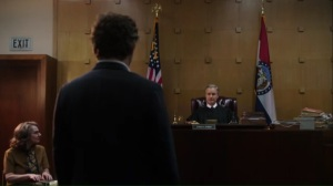 freefall-bill-faces-judge-parks