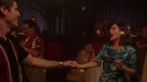 freefall-virginia-dances-with-rick