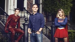 greg-berlanti-flash-supergirl-2