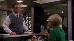 inventory-lester-asks-betty-about-the-empty-plate-of-cinnamon-rolls