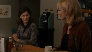 inventory-virginia-and-libby-talk-at-a-diner-about-their-friendship