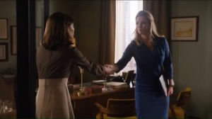 inventory-virginia-meets-nancy-played-by-betty-gilpin