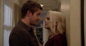 izombie-liv-and-major
