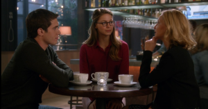 supergirl-adam-kara-and-cat-at-dinner