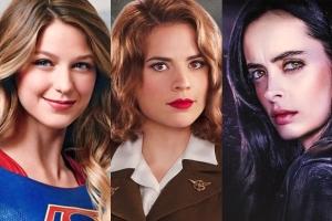 supergirl-agent-carter-jessica-jones