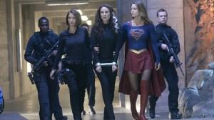 supergirl-alex-astra