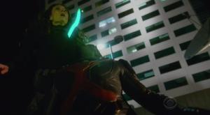 supergirl-alex-kills-astra