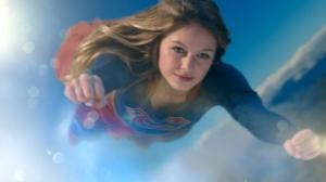 supergirl-flying