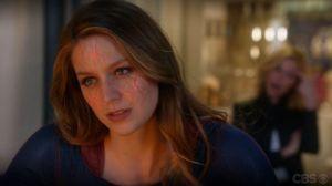 supergirl-kara-affected-by-red-kryptonite