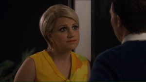 the-pleasure-protocol-betty-reacts-to-scotty-wanting-her-to-watch-him-have-sex