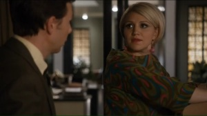 the-pleasure-protocol-betty-realizes-that-scotty-knows-her-from-the-brothel