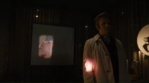 the-pleasure-protocol-bill-watching-virginia-masturbate-on-film