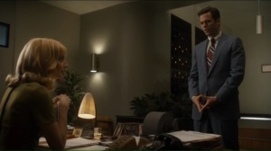 the-pleasure-protocol-keller-realizes-that-libby-is-bills-wife