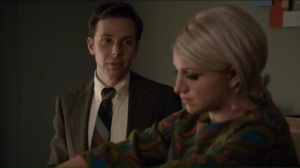 the-pleasure-protocol-scotty-played-by-gabriel-tigerman-remembers-betty-from-the-brothel