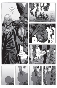 the-walking-dead-158-beta-guts-gabriel