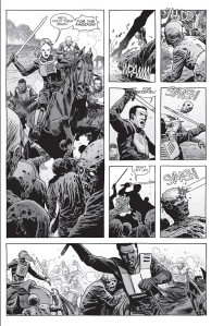 the-walking-dead-158-kingdom-reinforcements-arrive