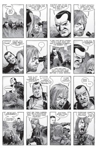 the-walking-dead-158-negan-and-dwight-talk-about-sherry