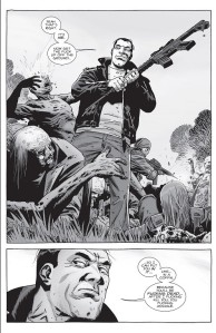 the-walking-dead-158-negan-confronts-beta