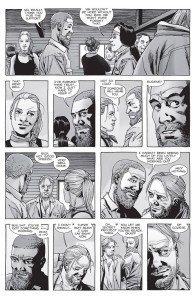 the-walking-dead-158-rick-talks-with-andrea-and-eugene