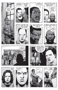 the-walking-dead-158-saviors-refuse-to-help-the-survivors