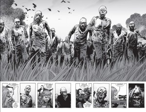 the-walking-dead-158-whisperers-and-walkers