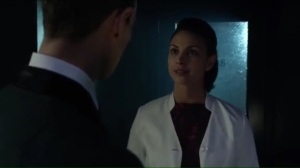 anything-for-you-leslie-tells-off-nygma-for-killing-kristen-kringle
