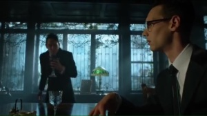 anything-for-you-nygma-and-penguin-talk