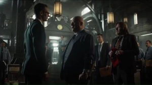 anything-for-you-nygma-returns-to-the-gcpd
