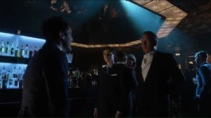 anything-for-you-penguin-speaks-with-bruce-and-alfred