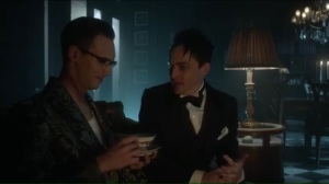 anything-for-you-penguin-tends-to-nygma