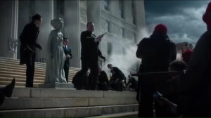 anything-for-you-red-hood-gang-attacks-during-penguins-address