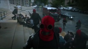 anything-for-you-red-hood-gang-returns
